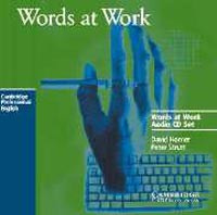 Words at Work CD /2/