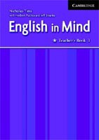 English in Mind 3 TB