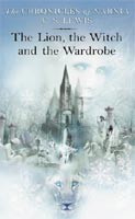 Lion, the Witch and the Wardrobe (Chronicles of Narnia) (Lewis, C. S.)