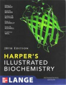 Harper's Illustrated Biochemistry (Murray, R. - Rodwell, V. - Bender, D.)