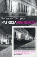 Talented Mr. Ripley (Highsmith, P.)