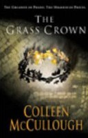 Grass Crown (McCullough, C.)