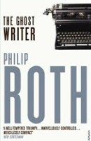 Ghost Writer (Roth, P.)