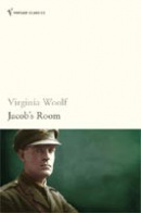 Jacobs Room (Vintage Classics) (Woolf, V.)