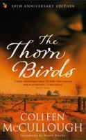 The Thorn Birds (McCullough, C.)