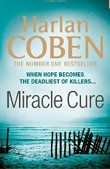 Miracle Cure (Coben, H.)