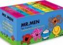 Mr. Men One-a-Day Boxed Set (Hargreaves, R.)