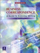 Business Correspondence (Lougheed, L.)