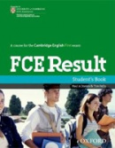 FCE Result  Student's Book Revisited Ed. (Davies, P. A. - Falla, T.)