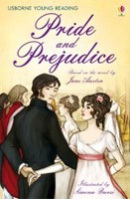 Young Reading 3: Pride and prejudice (Davidson, S.)