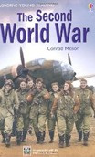Young Reading 3: The Second World War (Mason, C.)