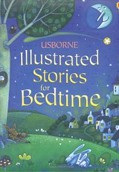 Illustrated stories for bedtime (Sims, L.)