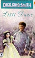 Lady Daisy (Puffin Books) (King-Smith, D.)