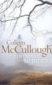 Too Many Murders (McCullough, C.)