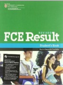 FCE Result Student's Book + CD (online) (Davies, P. A. - Falla, T.)