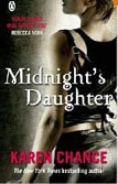 Midnight's Daughter (Chance, K.)
