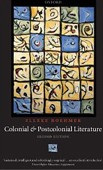 Colonial and Postcolonial Literature (Boehmer, E.)