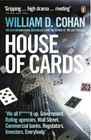 House of Cards (Cohan, W. D.)