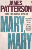 Mary, Mary (Patterson, J.)