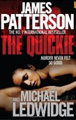 Quickie (Patterson, J.)