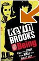 Being (Brooks, K.)