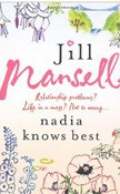 Mansell - Nadia Knows Best (Mansell, J.)