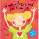 If You're Happy and You Know it + CD (Ormerod, J. - Gardiner, L.)