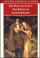 Bride of Lammermoor (Oxford World's Classics) (Scott, W.)