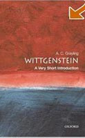 Wittgenstein: A Very Short Introduction (Grayling, A. C.)