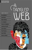 Oxford Bookworms Collection - Tangled Web (Widdowson, H. G. - Bassett, J.)