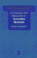 Techniques and Resources in Teaching Reading (Silberstein, S. - Campbell, R. N.)