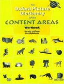 Oxford Picture Dictionary for the Content Areas Workbook (Kauffman, D. - Apple, G.)