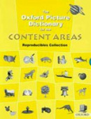 Oxford Picture Dictionary for the Content Areas Reproducibles Collection (Kauffman, D. - Apple, G.)