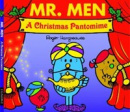 Mr. Men: Christmas Pantomime (Hargreaves, R.)