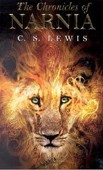 Lewis - Chronicles of Narnia (7 in 1) (Lewis, C. S.)