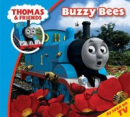 Thomas & Friends Story Time 7: Thomas and the Buzzy Bees (Awdry, W.)
