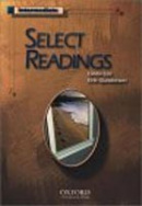 Select Readings Intermediate Student's Book (Lee, L. - Gundersen, E. - Bernard, J.)