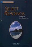 Select Readings Pre-Intermediate Student's Book (Lee, L. - Gundersen, E. - Bernard, J.)