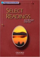 Select Readings Upper-Intermediate Student's Book (Lee, L. - Gundersen, E. - Bernard, J.)