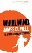 Whirlwind (Clavell, J.)