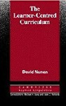 Learner-Centred Curriculum (Nunan, D.)