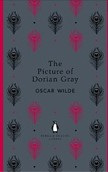 Picture of Dorian Gray (Penguin English Library) (Wilde, O.)