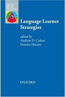 Oxford Applied Linguistics - Language Learner Strategies (Cohen, A. D. - Macaro, E.)