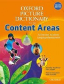 Oxford Picture Dictionary for theContent Areas 2nd Edition Monolingual (Kauffman, D. - Apple, G.)