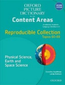 Oxford Picture Dictionary for theContent Areas 2nd Edition Reproducibles D (Kauffman, D. - Apple, G.)