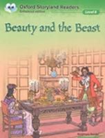 Oxford Storyland Readers 8 Beauty and Beast