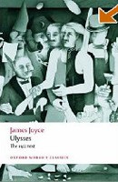 Ulysses (Oxford World's Classics) (Joyce, J. - Johnson, J.)