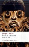 Heart of Darkness and Other Tales (Oxford World's Classics) (Conrad, J.)