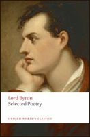 Selected Poetry (Oxford World's Classics) (Lord Byron)