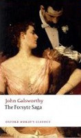 The Forsyte Saga (Oxford World's Classics) (Galsworthy, J.)